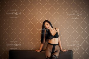 Africa escort in Clarksville TN